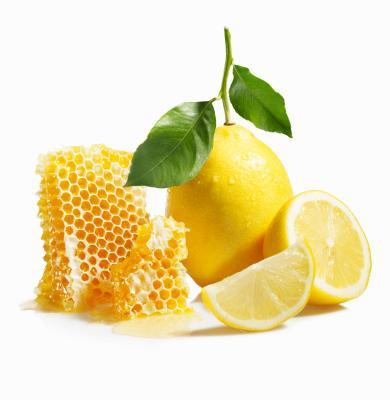 Professional Voice Blog - Lemons For Your Voice and Skin