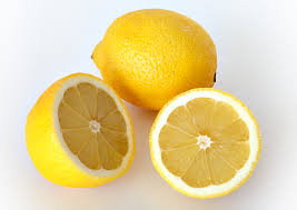 professional-voice-blog-lemon-honey-tea-throat-remedy-diet-weight-loss-detox-healthy-breakfast-professionals-power breakfast-superfoods-antimicrobial-ear-nose-throat-doctors in denver-otolaryngologists in denver-opperman