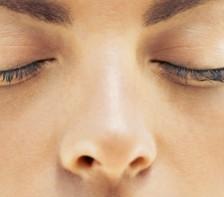 breathe-nose-warm-cold-ent doctors in denver-ear-nose-throat-otolaryngology-hospital-surgeons-ent specialist-vocal doctor-vocal health-vocal chords-polyp-nodule-opperman-treatment-doctors in denver-doctors in colorado-healthone-university hospital