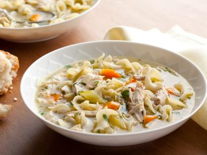 Chicken-soup-health-colorado voice clinic-doctors in colorado-surgeons in colorado-ent health-ent specialists-diet-health-healthips-healthone-opperman-professionalvoiceblog-ear-nose-throat-surgery-vocal-voice