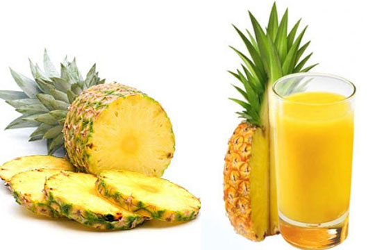 Colorado-voice-clinic-bronchitis-pineapple juice-organic-sore throat-remedy-symptom-cold-cough-non alcoholic-recipe-professional voice blog-bromalein-opperman-medical blog-doctors in denver-colorado doctors-ent-surgeon-health-health-fruit-superfood