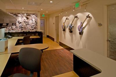 The Colorado Voice Clinic