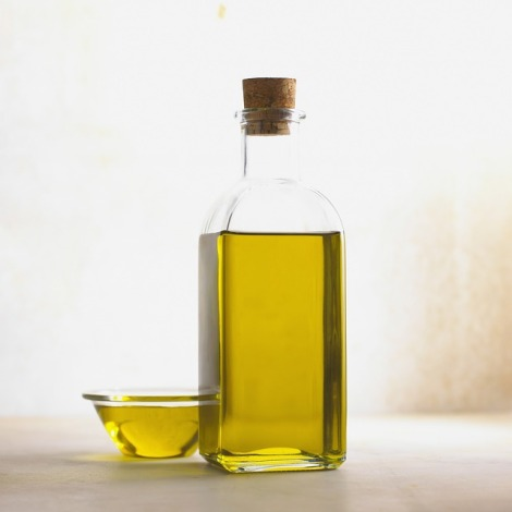Olive Oil for Ear Wax Removal- Professional Voice Blog