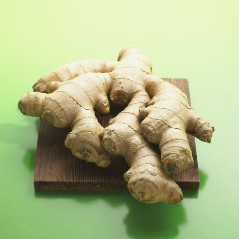 pregnant-morning sickness-vomiting-nausea-treatment-remedy-natural-organic-ginger-chemotherapy-upset stomach-help-aid-professional-voice-blog-colorado-voice clinic-ginger-diet-healthy-cure-beauty-ent-doctors-denver-health-metabolism-boost-weight-loss