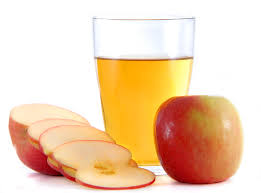 Professional Voice Blog - Apple Cider Vinegar
