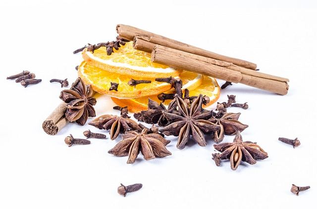 professional-voice-blog-clove-super-herb-spice-natural-organic-stomach-digestive-aid-remedy-indigestion-solution-flatulence-vocal health-stomach-upset stomach-cure-relief-aphrodisiac-anti-inflammatory-septic-microbial-mouth-health-diet-colorado-voice