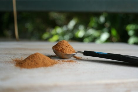 Professional Voice Blog - Superfoods - cinnamon - herbs -spices- health-detox-diet-inflammation-the voice-health-singers-ear nose throat doctor-colorado voice clinic-ENT-diet-metabolism-weight loss-brain function-opperman-specialty ENT-sore-remedy