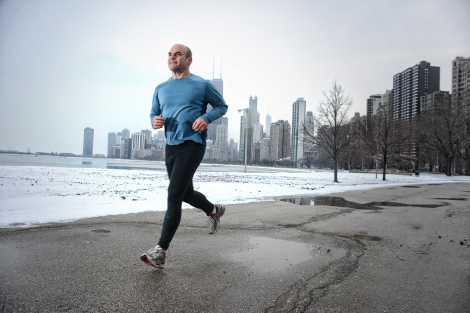 Once your body has built up its stamina, not only will you be able to withstand longer workouts, but your voice will be able to function at its best throughout even the most rigorous tour schedule, campaign, or lecture.