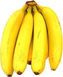 Summer Superfoods - Bananas