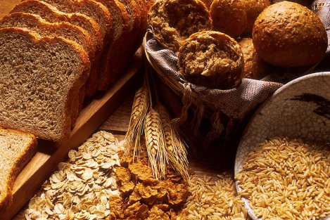 Professional Voice Blog - Why Carbs Can Improve Your Mood